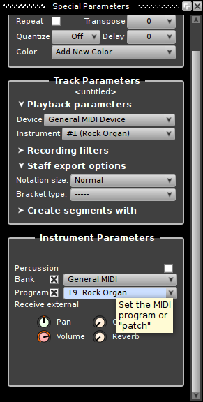 doc:rg-instrument-parameters.png