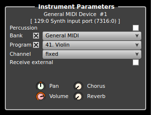doc:rg-instrument-parameters1.png
