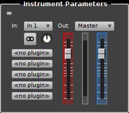 doc:rg-instrument-parameters2.png